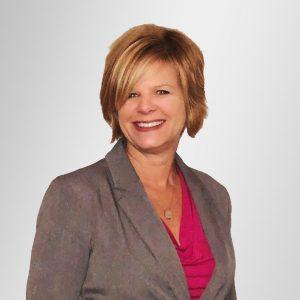 Jill Ventura
