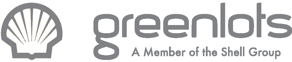 Greenlots_logo