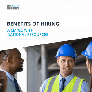 BenefitsOfHiring_Cover