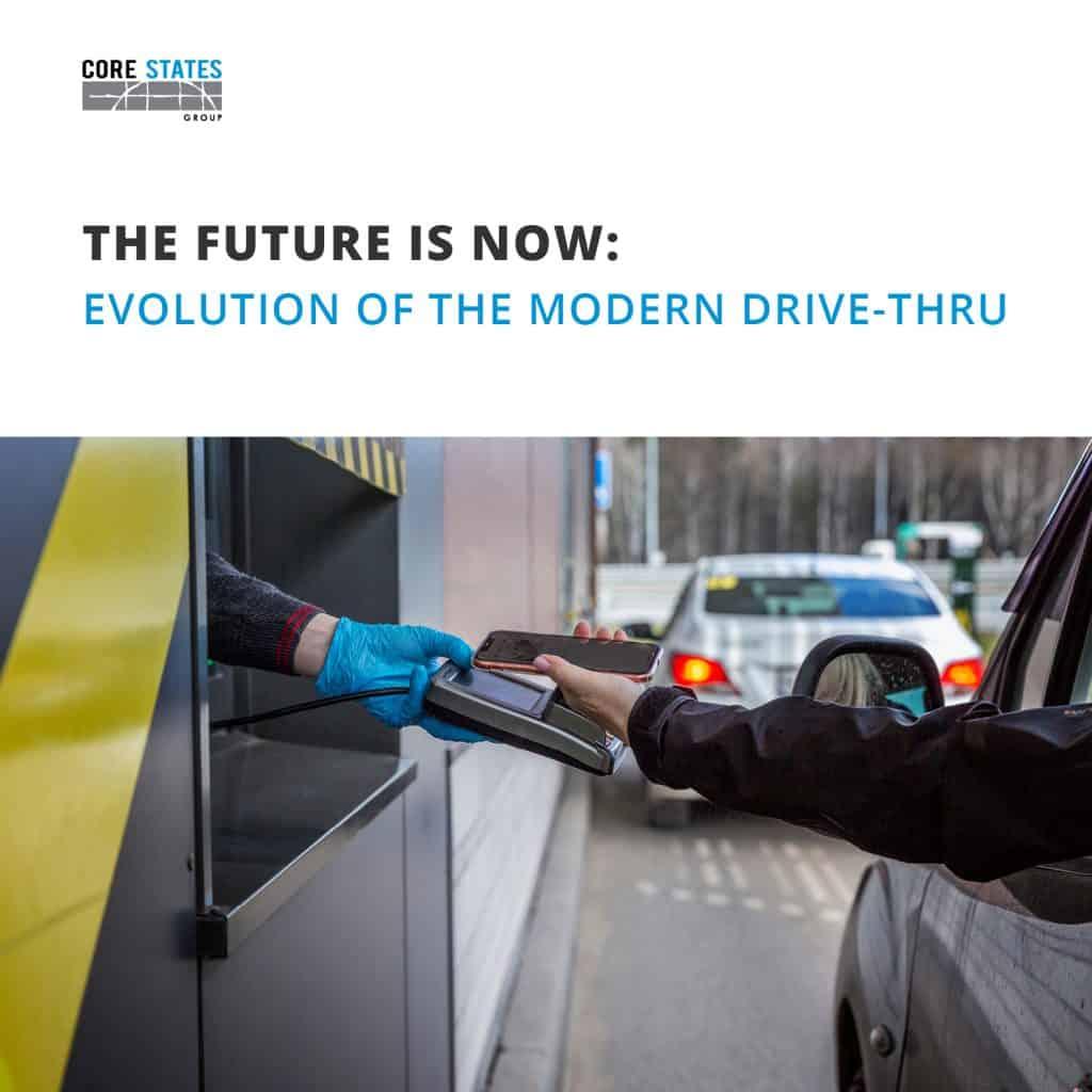 FutureIsNow-EvolutionOfTheModernDriveThru