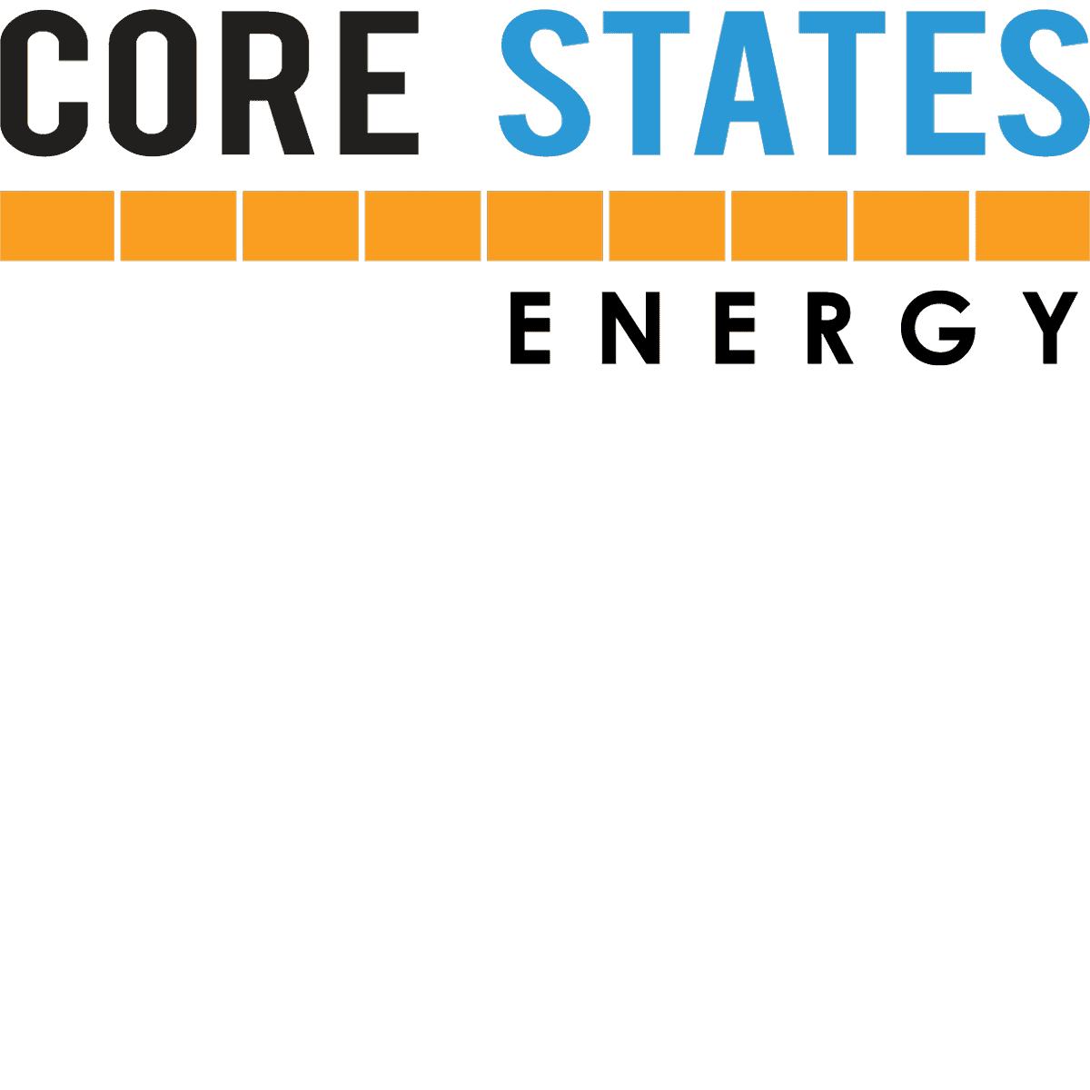 CoreStatesEnergy_logo-square2